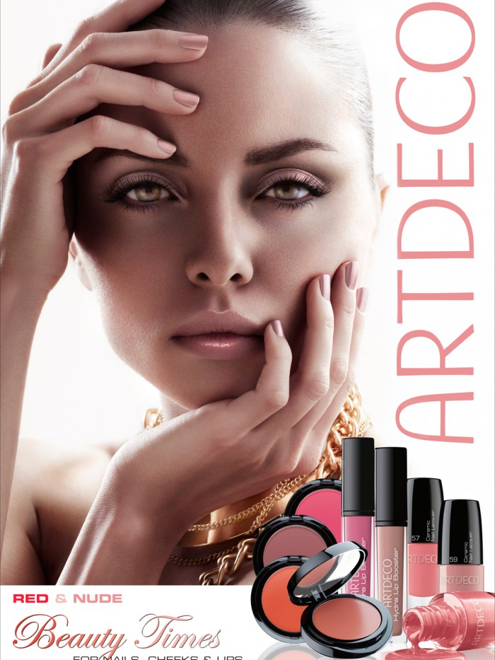 4-Plakat_BeautyTimes