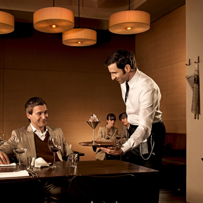 49-1200_restaurant_r