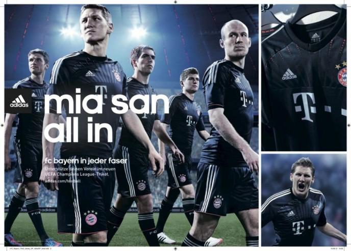 8-FC_Bayern_Third_Jersey_DP_420x297_lokal-688x493