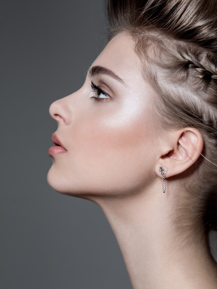 Beauty_Viktoria_24.0129173_1