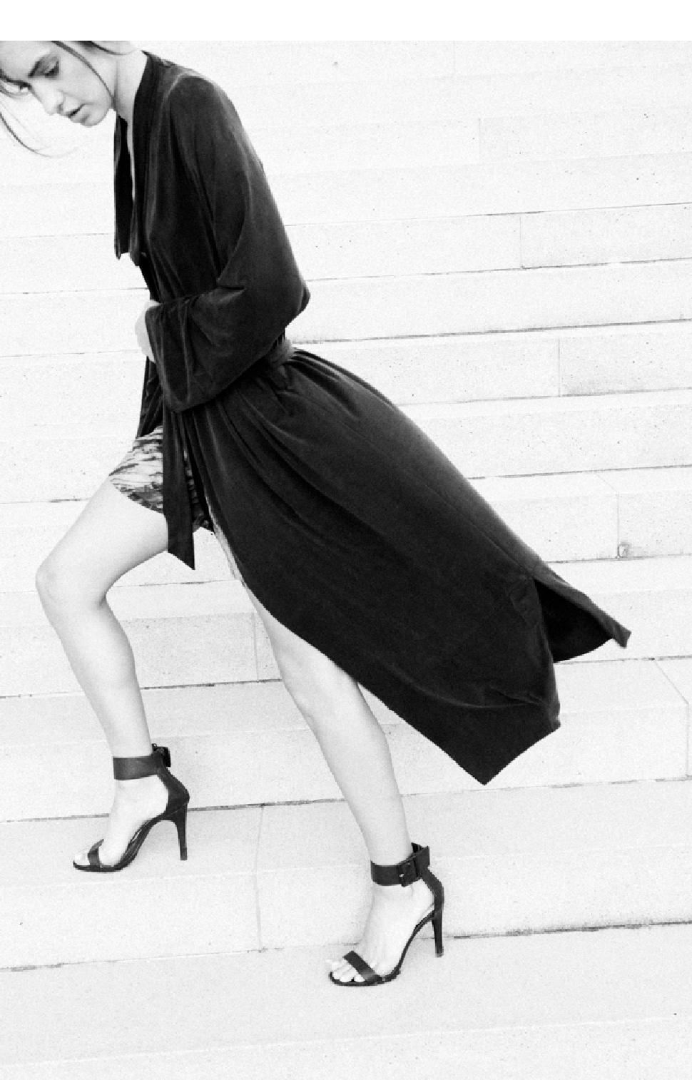 fashion_alexandra_batke_09