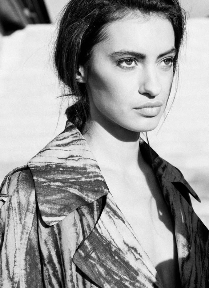 fashion_alexandra_batke_10