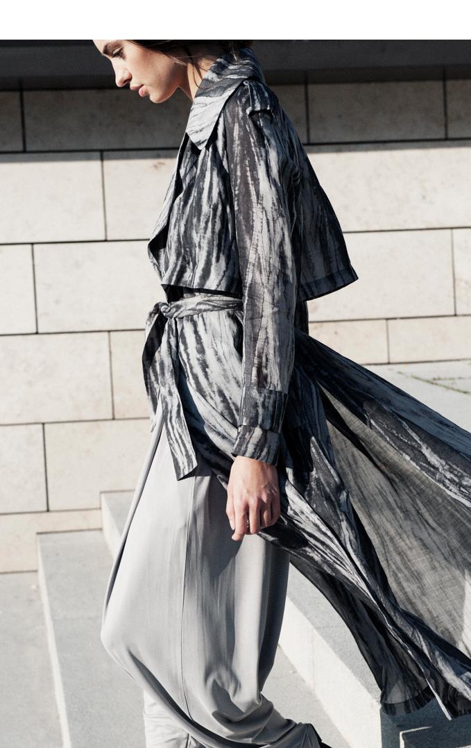 fashion_alexandra_batke_11