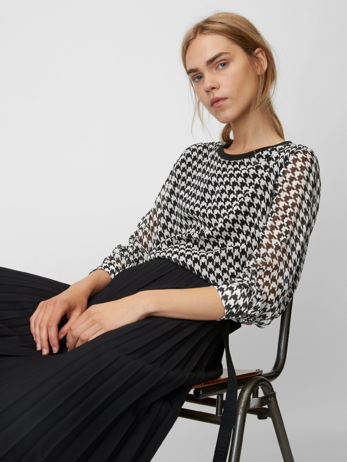 fashion_alexandra_batke_15