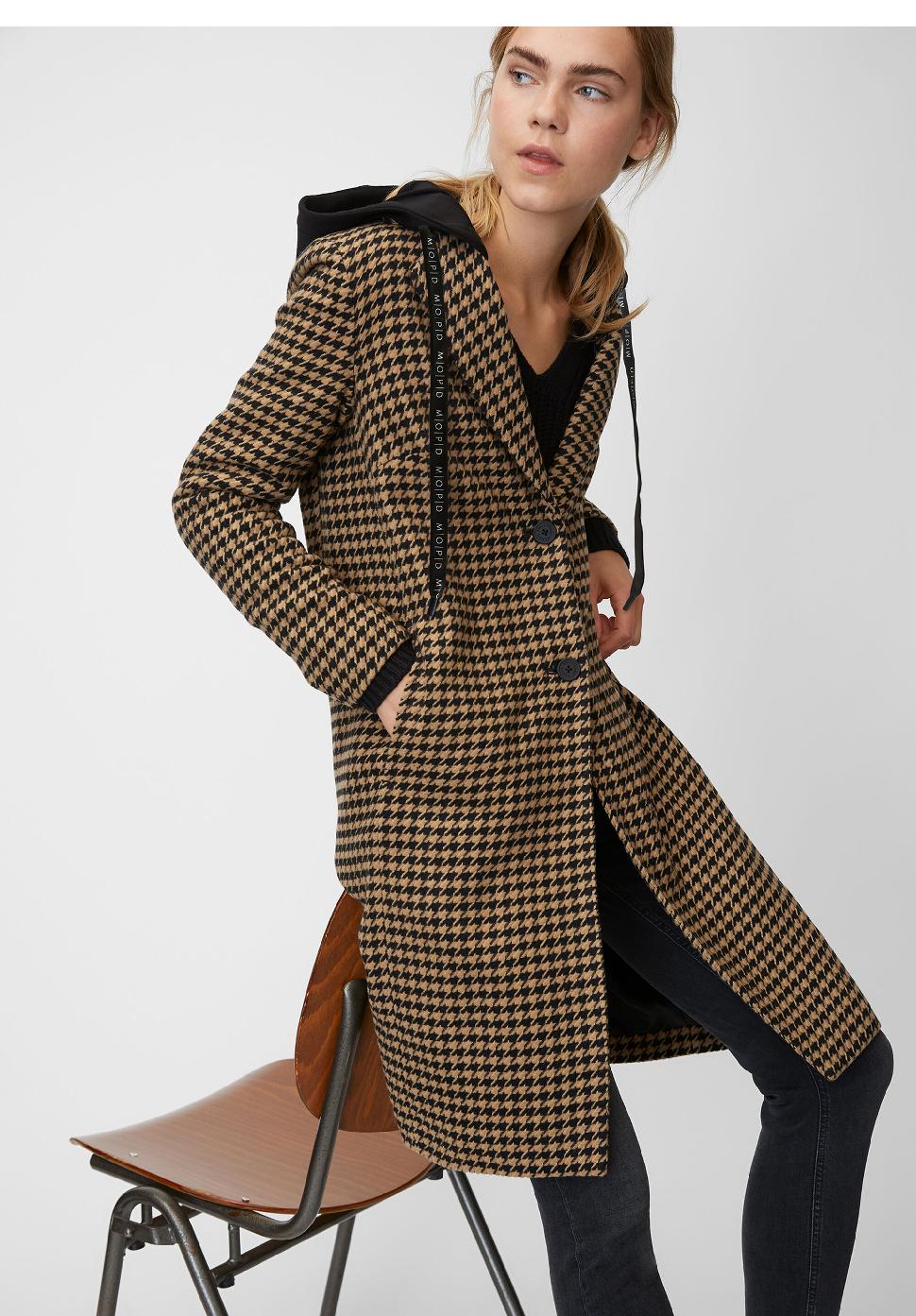 fashion_alexandra_batke_17