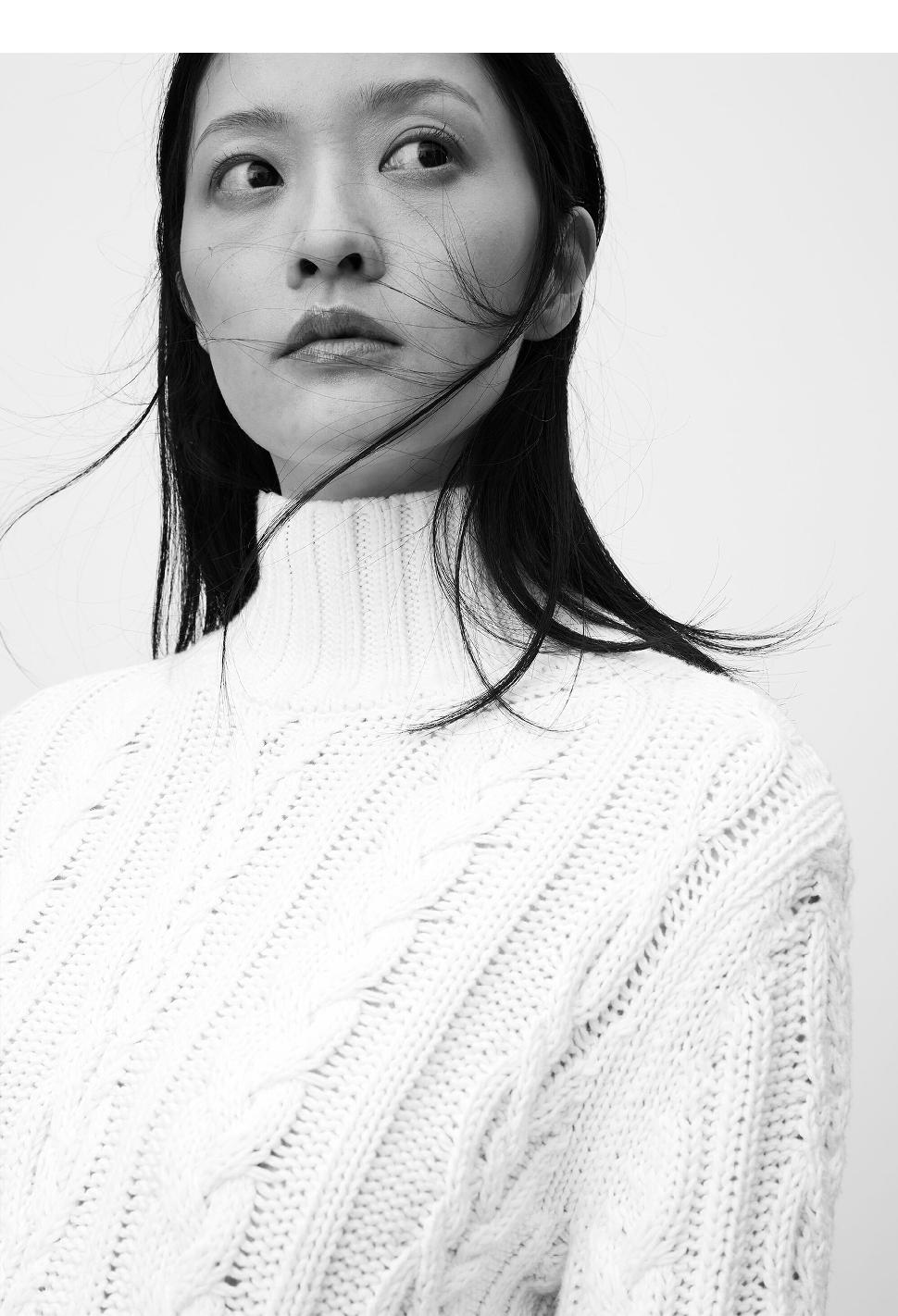 fashion_alexandra_batke_25